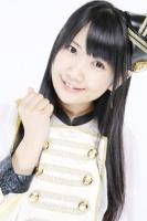 SKE48の新土居沙也加(にいどい さやか)