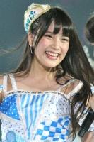 『AKB48 2013真夏のドームツアー』福岡公演2日目の模様<br>(撮影:羽禰田直子)