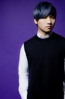 D-LITE from BIGBANG