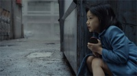 芦田愛菜 映画『パシフィック・リム』インタビュー(c)2013 WARNER BROS.ENTERTAINMENT INC.AND LEGENDARY PICTURES FUNDING<br>⇒