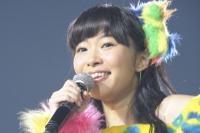 『AKB48 2013真夏のドームツアー』東京ドーム公演1日目の模様 指原莉乃