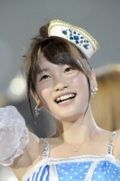 『AKB48 2013真夏のドームツアー』東京ドーム公演1日目の模様 川栄李奈