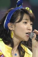 『AKB48 2013真夏のドームツアー』東京ドーム公演2日目の模様 大島優子