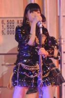『AKB48 2013真夏のドームツアー』東京ドーム公演2日目の模様 指原莉乃