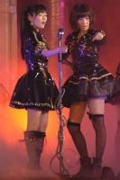 『AKB48 2013真夏のドームツアー』東京ドーム公演2日目の模様 渡辺麻友&島崎遥香