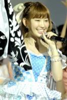 『AKB48 2013真夏のドームツアー』東京ドーム公演最終日の模様 小嶋陽菜
