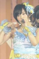 『AKB48 2013真夏のドームツアー』東京ドーム公演最終日の模様 山本彩