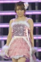 『AKB48 2013真夏のドームツアー』東京ドーム公演最終日の模様 高橋みなみ