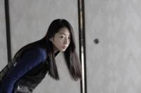 夏帆 『劇場版タイムスクープハンター 安土城 最後の1日』インタビュー(C)2013 TSH Film Partners<br>⇒