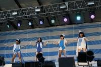 『a-nation 2013 stadium fes.』東京公演<br>2日目 Prizmmy☆