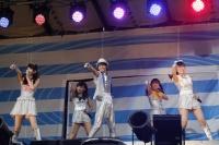 『a-nation 2013 stadium fes.』東京公演<br>2日目 Dream5