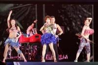 『a-nation 2013 stadium fes.』東京公演<br>1日目 TRF