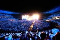 『a-nation 2013 stadium fes.』