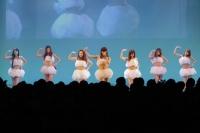 ぽにきゃん!アイドル倶楽部 感謝祭<br>ウェザーガールズ