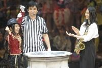 『34thシングル選抜じゃんけん大会』<br>田野優花vs古畑奈和