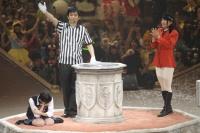 『34thシングル選抜じゃんけん大会』<br>決勝戦 松井珠理奈vs上枝恵美加