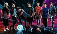 GENERATIONS from EXILE TRIBE<br>