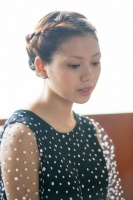 二階堂ふみ 映画『四十九日のレシピ』インタビュー(写真:鈴木一なり)<br>⇒
