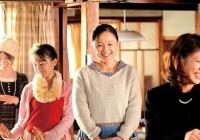 二階堂ふみ 映画『四十九日のレシピ』インタビュー(C)2013映画「四十九日のレシピ」製作委員会<br>⇒