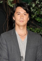 """『第5回 男性が選ぶ""""なりたい顔""""ランキング』<br>1位の福山雅治 (C)ORICON NewS inc."""