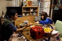 前田敦子&山下敦弘監督 『もらとりあむタマ子』インタビュー(C)2013『もらとりあむタマ子』製作委員会<br>⇒