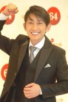 『第64回NHK紅白歌合戦』に初出場する福田こうへい