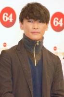 『第64回NHK紅白歌合戦』に初出場するサカナクションの山口一郎