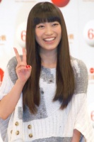 『第64回NHK紅白歌合戦』に初出場するmiwa