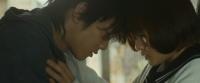 佐藤健 映画『カノジョは嘘を愛しすぎてる』インタビュー(C)2013 青木琴美・小学館/「カノジョは嘘を愛しすぎてる」製作委員会<br>⇒