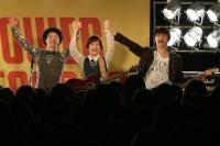 MUSH&Co.のタワレコライブ☆『カノ嘘』渋谷ジャックをフォトレポート!<br>⇒