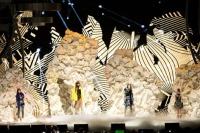 『2013MAMA』2NE1(C) CJ E&M