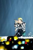 『2013MAMA』BIGBANGのG-DRAGON(C) CJ E&M