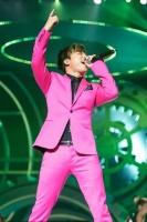 『2013MAMA』BIGBANGのテソン(C) CJ E&M