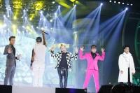 『2013MAMA』BIGBANG(C) CJ E&M