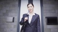 """""""じゃんけん女王""""松井珠理奈センターの34thシングルは<br>AKB48史上最長タイトル! ミュージックビデオより"""