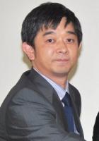 『第9回 好きな男性アナウンサーランキング』<br>4位のフジテレビ・伊藤利尋アナ(C)ORICON NewS inc