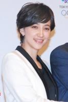 『2013年 エンタメ10大ニュースランキング』<br>5位は【2020年東京オリンピック開催決定】