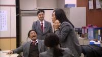 今年の大みそかは『絶対に笑ってはいけない地球防衛軍24時!』(C)日本テレビ<br>⇒