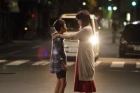 高梨臨 映画『KILLERS/キラーズ』インタビュー(C)2013 NIKKATSU/Guerilla Merah Films<br>⇒