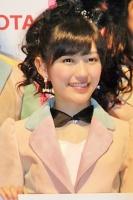 『リクエストアワーセットリストベスト200 2014』<br> 1日目開催前に行われた『AKB48 チーム8プロジェクト』発表会の模様<br>渡辺麻友