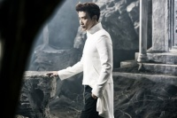 2PMのジュンケイ