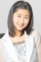 モーニング娘。'14 佐藤優樹