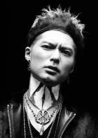 THE SECOND from EXILEのSHOKICHI