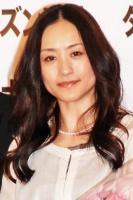 『ソチ五輪・期待の美女アスリートランキング』<br> 2位の上村愛子選手
