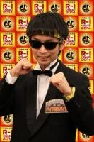 『R−1ぐらんぷり2014』ファイナリスト バイク川崎バイク