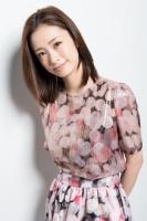 2014年『恋人にしたい女性有名人ランキング』<br>10位の上戸彩(撮影:鈴木一なり)