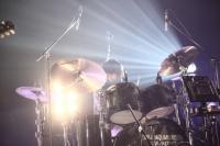 """サカナクション<br>『SAKANAQUARIUM 2014""""SAKANATRIBE""""』<br>3月16日 東京公演の模様<br>江島啓一"""