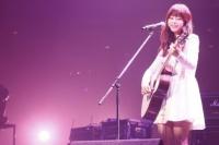 『2013 FNC KINGDOM IN JAPAN 〜Fantastic & Crazy〜』に出演したJUNIEL