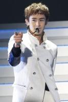 2PMのニックン