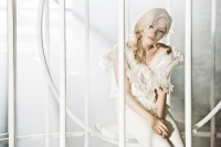 GUMMYの「ゴメンネ feat T.O.P(BIGBANG)」MVオフショット